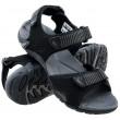 Pánské sandály Hi-Tec Monilo