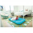 Dětská nafukovací postel Intex Cozy 66803NP