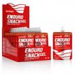 Energetický gel Nutrend Endurosnack sáček