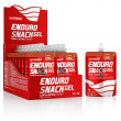 4camping.cz - Energetický gel Nutrend Endurosnack sáček