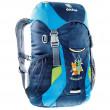 Dětský batoh Deuter Waldfuchs-modrý