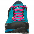 Dámské boty Salewa WS MTN Trainer