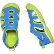 Dětské sandály Keen Stingray C