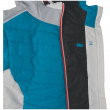 Dámská bunda Dare 2b Simpatico Jacket
