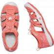 Juniorské sandály Keen Moxie