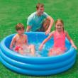 Bazén Intex Crystal Blue Pool 58446NP