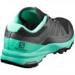 Dámské boty Salomon XA Discovery