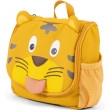 Dětská kosmetická taštička Affenzahn Washbag Timmy Tiger