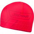Zateplená čepice Silvini Pala UA1521