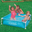 Bazén Intex Mini Frame Pool 57173NP