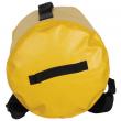 Transportní vak Singing Rock Gear Bag 50 l