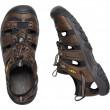 Pánské sandály Keen Targhee III M