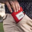 Kapesní deka Matador Pocket Blanket