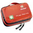 Prázdná lékárnička Deuter First Aid Kit