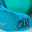 Dámský batoh Osprey Kresta 20