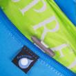Dámský batoh Osprey Sirrus 50