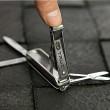 Sada na nehty True Utility Nail clip kit TU215