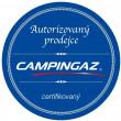 Vařič Campingaz Bleuet Micro Plus + kartuše CV 470
