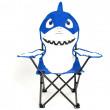 Dětské křeslo Regatta Animal Kids Chair