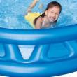 Bazén Intex Soft Side 58431NP