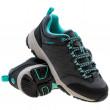 Dámské boty Hi-Tec Beston Wo's