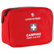 Lékárnička Lifesystems Camping First Aid Kit