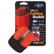 Vědro STS Ultra-Sil Folding Bucket 10l