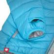 Dámská bunda Ocún Tsunami Women