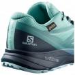 Dámské boty Salomon Sense Ride 2 Gtx Invis Fit W