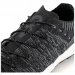 Dámské boty Mammut Hueco Knit Low Women