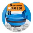 Miska Sea to Summit X-Seal & Go XL