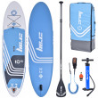 Paddleboard Zray X2 10'10
