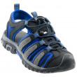 Dětské sandály Hi-Tec Eritio JR