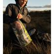 Voděodolný vak Sea to Summit Stopper Clear Dry Bag