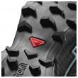 Dámské boty Salomon Speedcross 4 GTX W