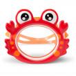 Potápěčské brýle Intex Fun Masks 55915