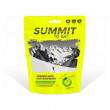Jídlo Summit to Eat - Ovesná kaše s malinami