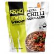 Adventure Menu Lightweight Chilli con Carne 600 g