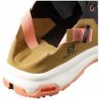 Dámské sandály Salomon Techamphibian 4 W