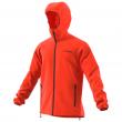 Pánská bunda Adidas Agravic Wind Jacket