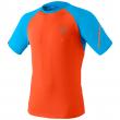 Pánské triko Dynafit Alpine Pro M S/S Tee