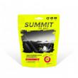 Jídlo Summit to Eat - Rýžový nákyp s jahodami
