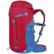 Dětský batoh Mammut First Trion 12 l červená/modrá
