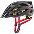 4camping.cz - Cyklistická helma Uvex I-Vo Cc Mips