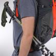 Batoh Osprey Exos 38