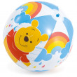 4camping.cz - Míč Intex Beach Ball 58025NP