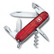 Nůž Victorinox Spartan 1.3603