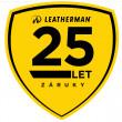 Multitool Leatherman Style CS