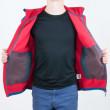 Pánská bunda Pinguin Ranger Jacket
