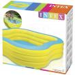 Bazén Intex Beach Wave Swim Center 57495NP
